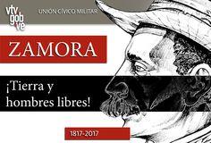 (50) #YoSoyZamora - Búsqueda de Twitter