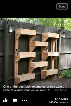 https://eanesschoolwestlakehouserent.wordpress.com/2014/07/11/create-a-vertical-garden-wall-using-2-x6-and-2-x-4s-and-rest-fence-stuff/