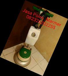 Image Result For Jasa Tukang Poles Marmer Di Jakarta