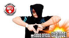 MC DO8 - Não pare de Dançar - DJ Rhuivo (Download na descrição) Lançamen...
