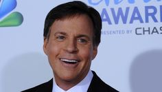 """Bob Costas is tired, exasperated even. You can see it in his eyes—that is, if they aren't serving as a cautionary tale about the dangers of Botox. He shrugs, he sighs, he shakes his head. The NBC sportscaster is tired of the """"extreme"""" sports fans who take umbrage with his monologues praising…"""