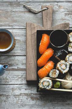 comida-japonesa-cocina