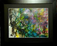 "No.1 ""Cloud Atlas""a series of sketches."