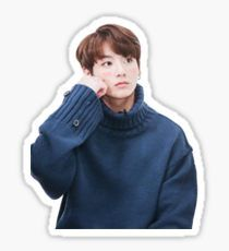 BTS stickers featuring millions of original designs created by independent artists. Pop Stickers, Tumblr Stickers, Printable Stickers, Bts Chibi, Bts Jungkook, Bts Army Logo, Bts Wings Tour, Bts Drawings, Mini Drawings