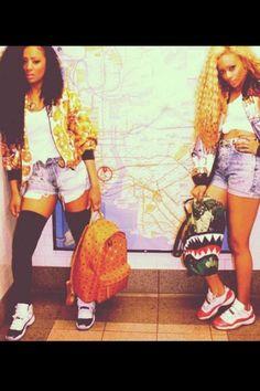 #90s #fashion #grunge