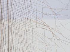 Fiene Scharp, Untitled (Detail), 2006
