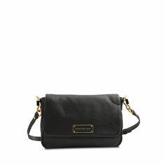6f22c79c54f9 Lea Too Hot To Handle Hobo Bag