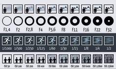 [하루10분 사진공부] 스마트폰 카메라 정복하기.jpg - 하루10분 사진공부.jpg | Vingle