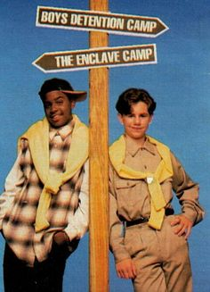 Mix-ups put a spoiled brat (Rider Strong) in an outdoor jail and a delinquent (Jason Weaver) in a ritzy camp. Spoiled Rich Kids, Rider Strong, Tv Times, 90s Kids, Classic Movies, Back In The Day, Good Movies, Childhood Memories, Movie Tv
