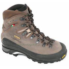 Κυνηγετική - ορειβατική μπότα Zamberlan 960 Guide GTX RR  Με έκπτωση -16%.  Δείτε την εδώ: http://www.huntingshoes.gr/kunigetiki-oreivatiki-mpota-zamberlan-guide.html