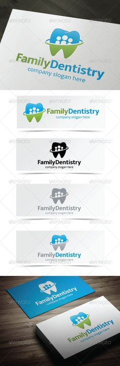 $29  http://graphicriver.net/user/debo243/portfolio