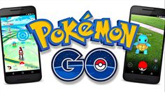 Well, it seems Pokemon GO received another tweak from Niantic. Check out the full details here! Just a couple of weeks ago, Niantic did a major change to Pokemon GO. Pokemon Pins, Play Pokemon, Pokemon Candy, Pokemon Mewtwo, Type Pokemon, Pokemon Go Tricks, Pokemon Go Cheats, Clash Royale, Apps