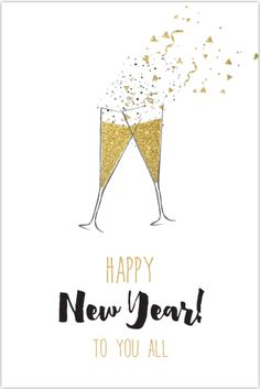 New Year Wishes Images, New Year Wishes Messages, New Year Gif, New Year Pictures, Happy New Year Images, New Year Card, Happy New Year Sms, Happy New Year Message, Happy New Year Quotes