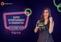 Play rummy for free and get upto  Rs. 2000 welcome bonus Japanese Garden Zen, French Fancies, Black Hd Wallpaper, Final Examination, Black Iphone 7, Eclairs, Human Resources, Hold On