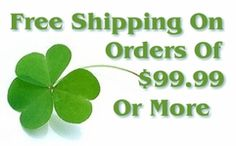 Free shipping on orders of one hundred dollars or more at www.FactoryDirect2you.com