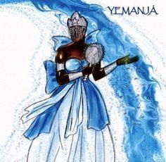 7trigo:  7Trigo  A rainha do mar anda de mãos dadas comigo me...