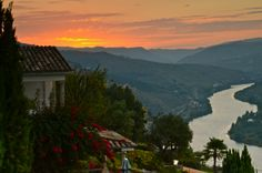 I Like It Peaceful And Quiet...Always At Douro Valley In My Country Portugal !... http://samissomarspace.wordpress.com