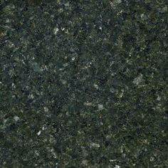 Arizona Tile carries Verde Ubatuba in natural stone granite slabs and tiles composed mainly of dark green medium-large crystals. Granite Flooring, Granite Tile, Granite Countertops, Ubatuba Granite, Stone Slab, Stone Tiles, Blue Pearl Granite, Beige Marble, Italian Tiles