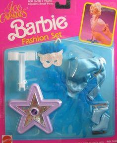 Barbie Ice Capades Fashion Set - Blue w Mask (1991 Arco Toys, Mattel), http://www.amazon.com/dp/B001IAQ3S4/ref=cm_sw_r_pi_awdm_U3Adxb1DVRB4T