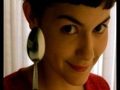 Amélie -- US Home Video Trailer from Buena Vista Home Entertainment