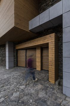 Gallery of Amini House / Shoresh Abed - 5