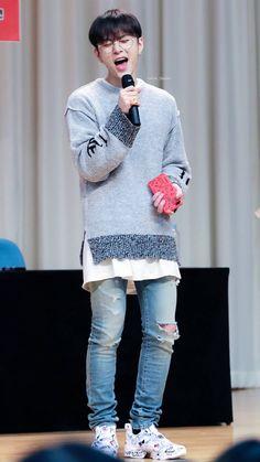 Junhyung | Yong Junhyung | Highlight Korean Celebrities, Celebs, Lee Gikwang, Yoon Doo Joon, Yong Jun Hyung, Yoseob, My Highlights, Beast Boy, K Pop Star