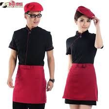 Image result for mid century hotel uniform