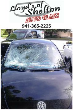 Windshield Replacement Quote Online Amusing Here Is A Ford F450 With A Brand New Windshield Thanks To Our .
