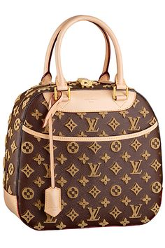 Order for replica handbag and replica Louis Vuitton shoes of most luxurious designers. Sellers of replica Louis Vuitton belts, replica Louis Vuitton bags, Store for replica Louis Vuitton hats. Louis Vuitton Handbags, Louis Vuitton Speedy Bag, Purses And Handbags, Louis Vuitton Monogram, Replica Handbags, Coach Handbags, Coach Bags, Louis Vuitton Accessories, Handbag Accessories