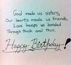 birthday-sister-quotes.jpg (1918×1757)