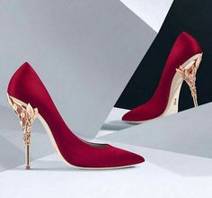 ralph and russo shoes sale