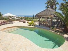 Ibiza - EstelaExclusiveHomes - Ibiza Property - Inmobiliaria Eivissa - Настоящее Ибица - Reale Ibiza