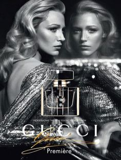 Gucci Première  http://primped.ninemsn.com.au/blogs/beauty-counter/what-to-buy-this-week-the-fragrance-editon-featuring-lancome-gucci-nicole-richie#