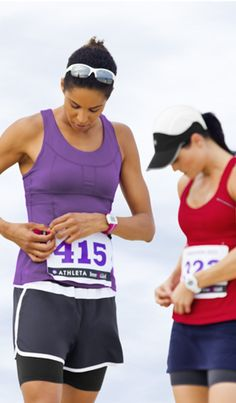 46 Best Running clothes images  1b9b91e87c