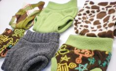 """Adventures In Fluff is where I like to talk about """"The Good, The Bad, and The Poopy"""" of cloth diapering and other mommy stuff. Cloth Diaper Covers, Cloth Diapers, Couches, Diy Crochet, Crochet Hats, Toddler Training Pants, Newborn Hats, Crochet Baby Booties, Baby Sweaters"""