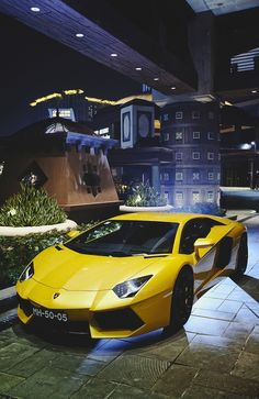 #Lamborghini #Aventador isn't expensive enough to be featured on the Top 10 Most Expensive Cars. http://www.mostexpensivecartoday.com/