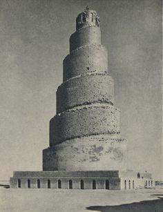 56b-samarra-grande-mosquee-la-malwiya.jpg 1.000×1.303 Pixel