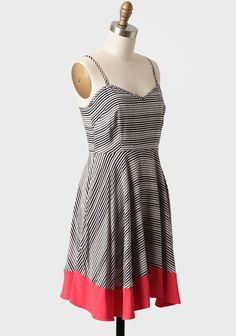 Nash Dress By BB Dakota | Modern Vintage New Arrivals