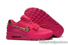 new style 34ba9 28029 Nike Air Max 90 Yeezy Sneakers Running Shoes Pink only US 75.00 - follow me