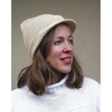 Hemp Knit Brimmed Hat Product Code: hempbrimhat Availability: In Stock $20.99 $18.50