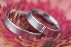 Hochzeit | Eheringe (c) Kerstin Pinnen Fotografie