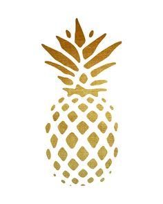 Pineapple Mylar reusable Stencil by Superior Paint Co. for DIY home decor projects and furniture painting Ideias Diy, Stencil Art, Stencil Patterns, Art Patterns, Mosaic Patterns, Paint Stencils, Bird Stencil, Stencil Printing, Damask Stencil