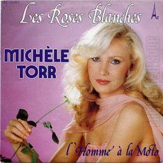 Lp Cover, Vintage, Female Singers, Primitive