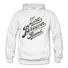 Women's Zac Brown Band Greatest Hits So Far Hooded Hoodie Sweatshirt Design Sweatshirts ** This is an Amazon Affiliate link. Read more reviews of the product by visiting the link on the image.