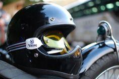 ..._#Helmet #viking