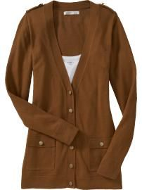 72 Best Camel Brown Sweater Images Fall Fashion Booties Outfit