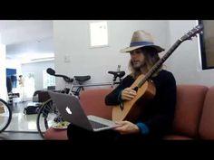 Jared Leto VyRTviolet SONGS PART 9/26/2013 - YouTube