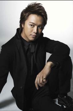 takahiro tasaki | exile #exile takahiro #takahiro #flower song