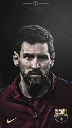"LEOO D"": Neymar, Cristiano Ronaldo Juventus, Messi And Ronaldo, Messi 10, Fifa Soccer, Messi Soccer, Lionel Messi Barcelona, Barcelona Football, Bavaria"