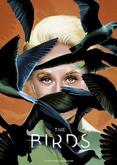 Poster-The-Birds.jpg (678×961)